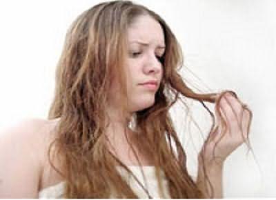 Будьте готовы к тому, что после процедуры волосы могут заметно испортиться
